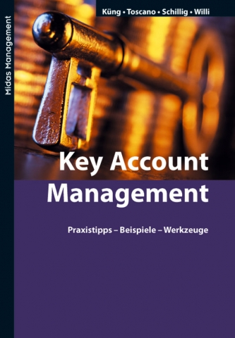 Schweiz-24/7.de - Schweiz Infos & Schweiz Tipps | Midas Management Verlag