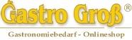 Shopping -News.de - Shopping Infos & Shopping Tipps | Gastro Groß