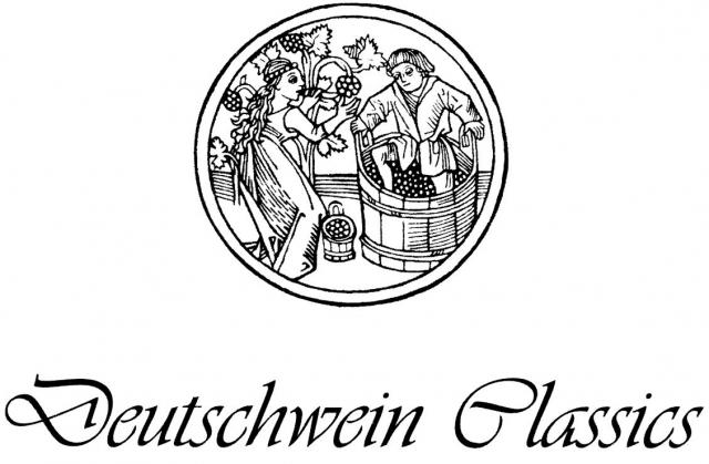 Restaurant Infos & Restaurant News @ Restaurant-Info-123.de | Wein Wolf Import GmbH & CO. Vertriebs KG