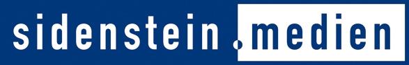 Schauspieler-Info.de | Sidenstein Medien GmbH