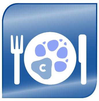 Restaurant Infos & Restaurant News @ Restaurant-Info-123.de | Chemnitz Hunde