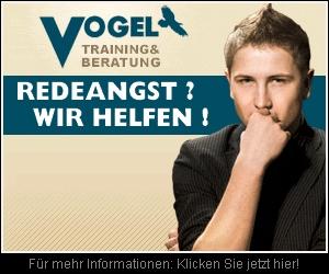 Stuttgart-News.Net - Stuttgart Infos & Stuttgart Tipps | Vogel Training und Beratung