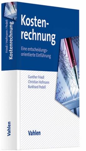 Stuttgart-News.Net - Stuttgart Infos & Stuttgart Tipps | Verlage C.H.Beck oHG / Franz Vahlen GmbH