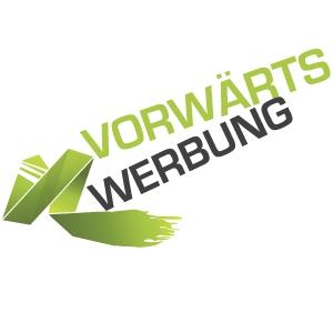 Shopping -News.de - Shopping Infos & Shopping Tipps | Vorwärts Werbung GbR