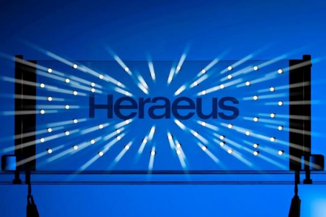 Berlin-News.NET - Berlin Infos & Berlin Tipps | W. C. Heraeus
