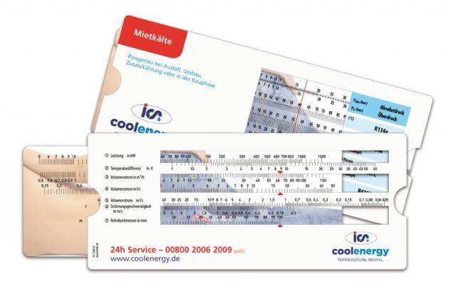 Sachsen-Anhalt-Info.Net - Sachsen-Anhalt Infos & Sachsen-Anhalt Tipps | CoolEnergy GmbH