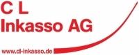 Europa-247.de - Europa Infos & Europa Tipps | CL Inkasso AG
