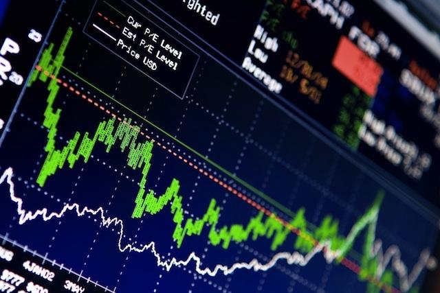 Stuttgart-News.Net - Stuttgart Infos & Stuttgart Tipps | cronos Unternehmensgruppe