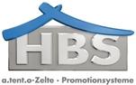 Tickets / Konzertkarten / Eintrittskarten | HBS GmbH
