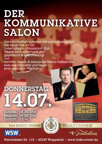 Tickets / Konzertkarten / Eintrittskarten | Alexander Maria Faßbender - SCMM