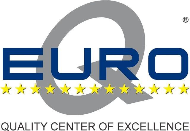 EuroQ GmbH