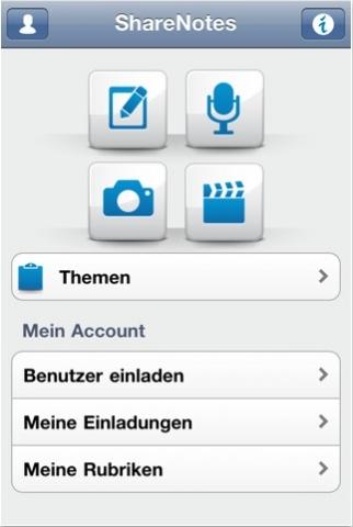 Notebook News, Notebook Infos & Notebook Tipps | Gobas GmbH