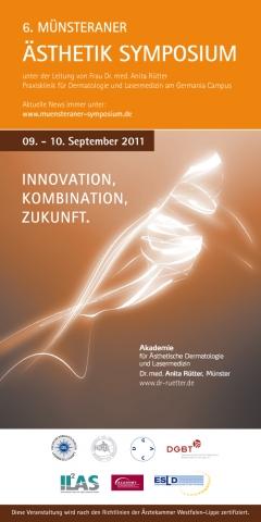 Tickets / Konzertkarten / Eintrittskarten | Logi-Vent GmbH