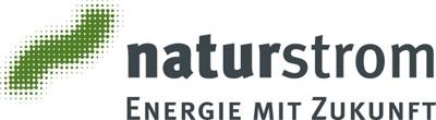 Alternative & Erneuerbare Energien News: NATURSTROM AG