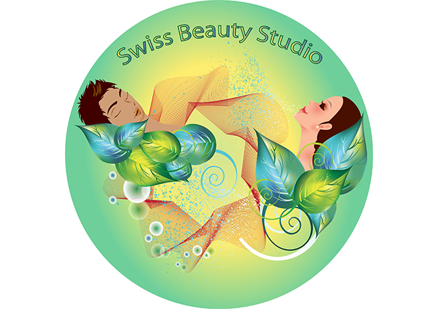 Kosmetik-247.de - Infos & Tipps rund um Kosmetik | Swiss Beauty Studio Logo