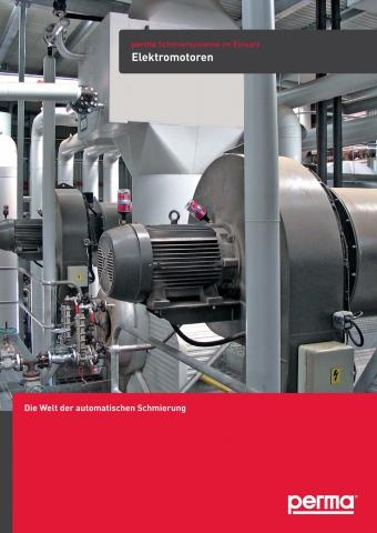 Elektroauto Infos & News @ ElektroMobil-Infos.de. perma-tec GmbH & Co. KG