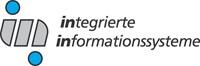 Tickets / Konzertkarten / Eintrittskarten | in-integrierte informationssysteme GmbH