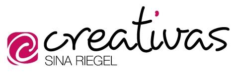 Berlin-News.NET - Berlin Infos & Berlin Tipps | creativas Sina Riegel