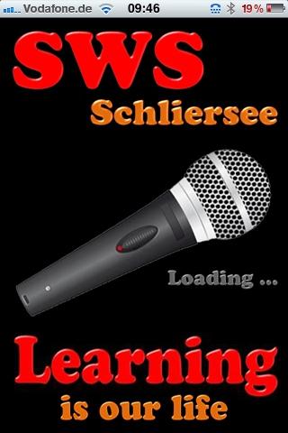 Radio Infos & Radio News @ Radio-247.de | SWS - Software Service Schliersee