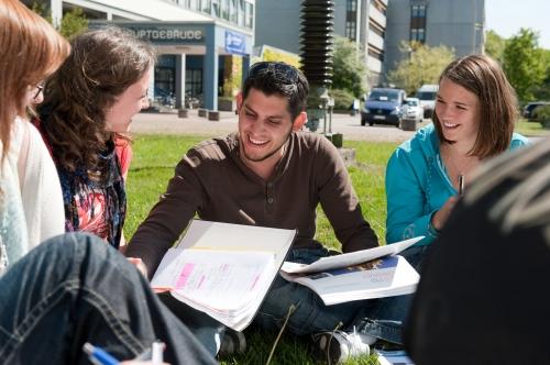 Notebook News, Notebook Infos & Notebook Tipps | Jade Hochschule