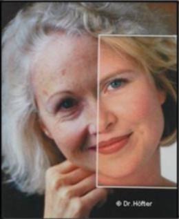 Auto News | Aesthetic & More Schönheitsinstitut - Institut für medizinische Faltenbehandlung