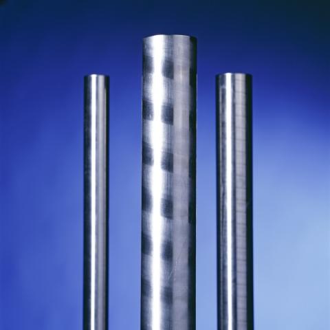 Indien-News.de - Indien Infos & Indien Tipps | Stappert Spezial-Stahl Handel GmbH