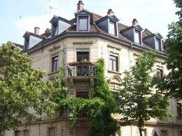 Fertighaus, Plusenergiehaus @ Hausbau-Seite.de | www.energie-fachberater.de c/o marketeam creativ