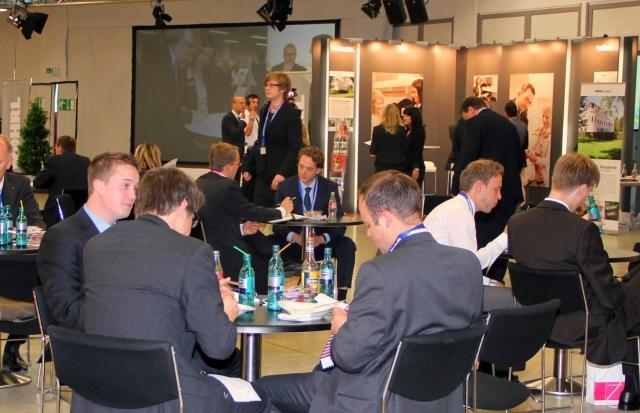 Rom-News.de - Rom Infos & Rom Tipps | Rudolf WÖHRL AG