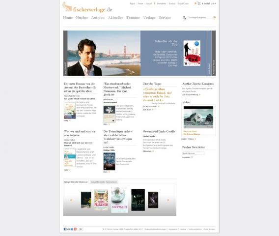Hamburg-News.NET - Hamburg Infos & Hamburg Tipps | opus 5 interaktive medien GmbH