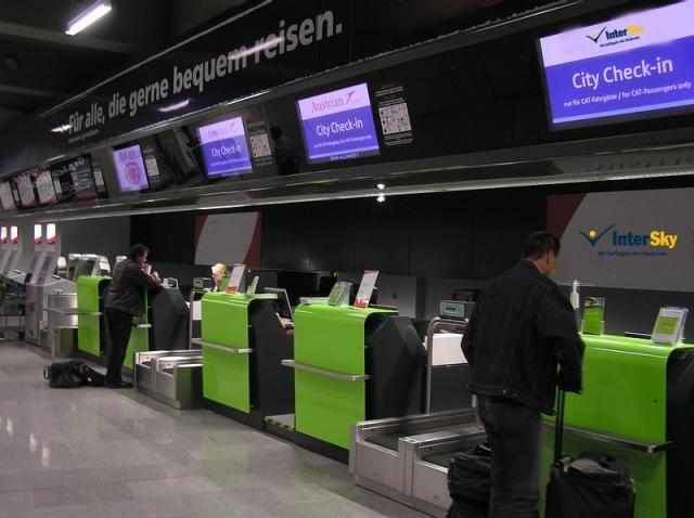 Tickets / Konzertkarten / Eintrittskarten | InterSky Luftfahrt GmbH