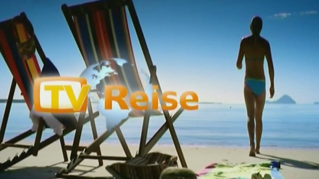 Hotel Infos & Hotel News @ Hotel-Info-24/7.de | TV Reise e.K.