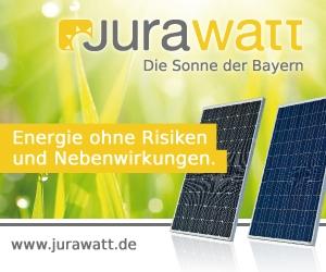Bayern-24/7.de - Bayern Infos & Bayern Tipps | Jurawatt GmbH