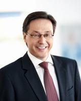 Nordrhein-Westfalen-Info.Net - Nordrhein-Westfalen Infos & Nordrhein-Westfalen Tipps | VOI - Verband Organisations- und Informationssysteme e.V.