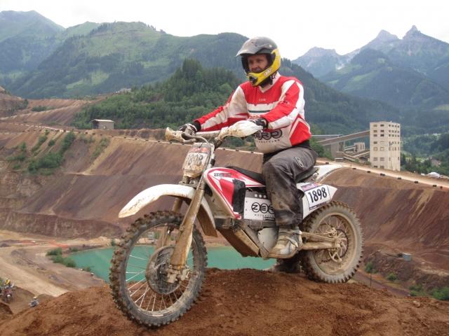 Schweiz-24/7.de - Schweiz Infos & Schweiz Tipps | Zero Motorcycles