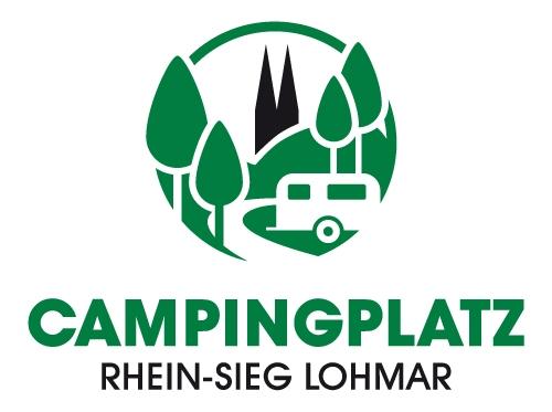 Restaurant Infos & Restaurant News @ Restaurant-Info-123.de | Campingplatz Rhein-Sieg Lohmar
