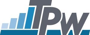 Alternative & Erneuerbare Energien News: TPW Todt & Partner GmbH & Co. KG Wirtschaftsprüfungsgesellschaft
