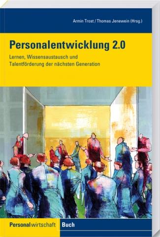CMS & Blog Infos & CMS & Blog Tipps @ CMS & Blog-News-24/7.de | Personalwirtschaft, eine Marke der Wolters Kluwer Deutschland GmbH