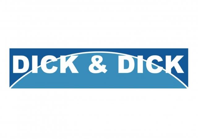 Berlin-News.NET - Berlin Infos & Berlin Tipps | Dick & Dick GmbH
