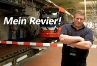 Nordrhein-Westfalen-Info.Net - Nordrhein-Westfalen Infos & Nordrhein-Westfalen Tipps | Sidenstein Medien GmbH