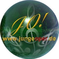 Berlin-News.NET - Berlin Infos & Berlin Tipps | JO! Junge Oper