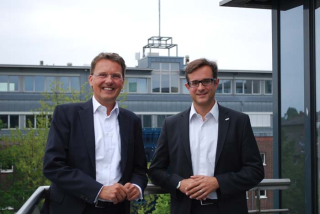 Auto News | Mandat Managementberatung GmbH