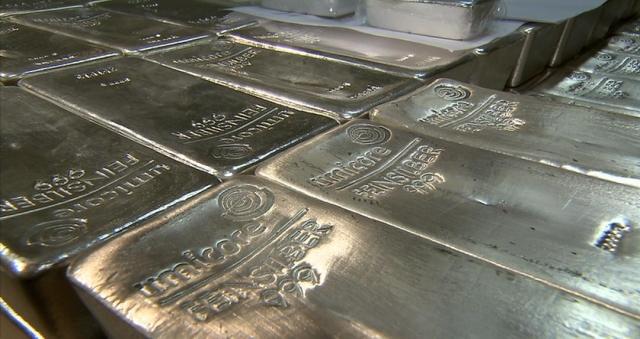 Gold-News-247.de - Gold Infos & Gold Tipps | Einkaufsgemeinschaft Silberkontor GbR