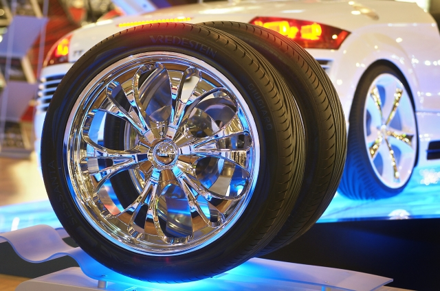 Auto News | Messe Essen GmbH