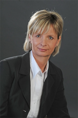 Sachsen-News-24/7.de - Sachsen Infos & Sachsen Tipps | Joblust