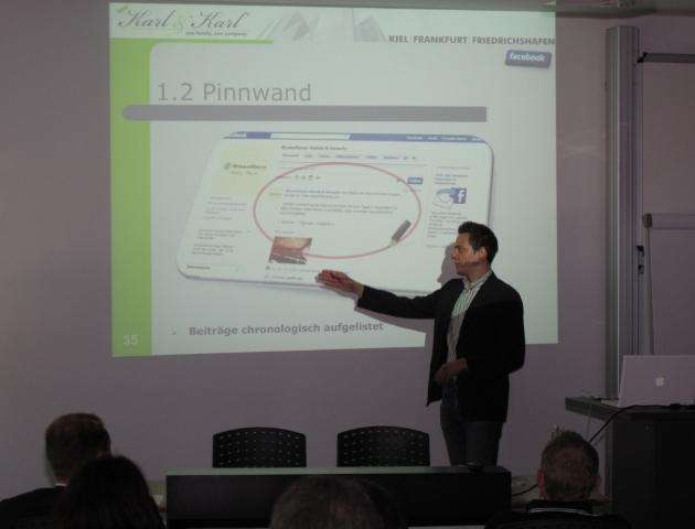 CMS & Blog Infos & CMS & Blog Tipps @ CMS & Blog-News-24/7.de | Agentur Karl & Karl
