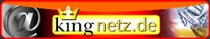 kingnetz.de Internetmarketing Andre Semm