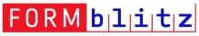 Berlin-News.NET - Berlin Infos & Berlin Tipps | Formblitz AG