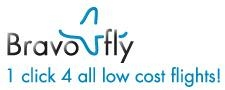 Auto News | Bravofly SA