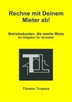 Versicherungen News & Infos | Thomas Trepnau