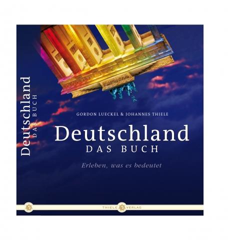 Nordrhein-Westfalen-Info.Net - Nordrhein-Westfalen Infos & Nordrhein-Westfalen Tipps | Yupik Marketing PR GmbH